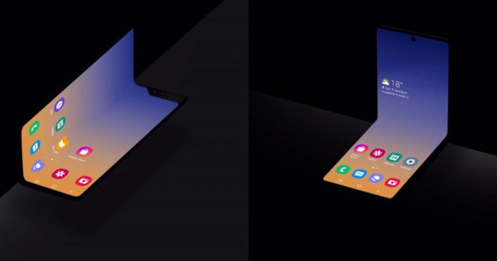 Samsung представить новий флагманський смартфон Galaxy S20 вже 11 лютого - news, gadzhety