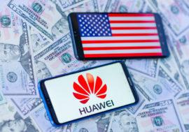 Huawei обійшла Apple з продажу смартфонів, незважаючи на бойкот в США – Forbes