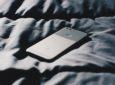 7 нових зручних функцій на смартфонах з Android 10