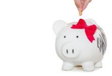 Як не злити весь бюджет на блогерів в 2020 році?