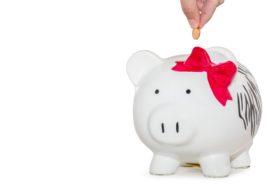 Як не зливати весь бюджет на блогерів в 2020 році?