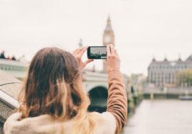 Apple розповіла, навіщо сканує фотографії в iCloud