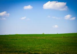Microsoft вкладе $1 млрд у розвиток GreenTech