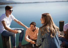 Чому сарафанне радіо як і раніше залишається найефективнішою маркетингової тактикою