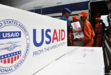USAID роздасть гранти українським стартапам – умови