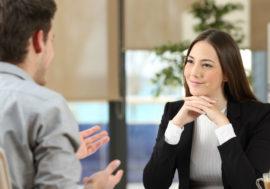 Як успішно пройти співбесіду в ІТ-компанію: поради HR-фахівця
