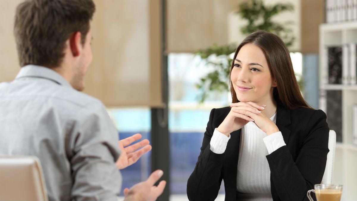 Як успішно пройти співбесіду в ІТ-компанію: поради HR-фахівця - studentu, news, career