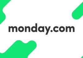Стартап Monday.com запустив платформу для створення додатків без коду