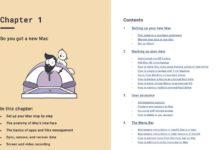 Український Setapp випустив книгу з лайфхаками для Mac за $ 10