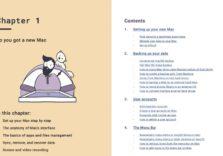 Український Setapp випустив книгу з лайфхаками для Mac за $10