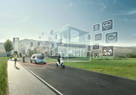 Bosch: широкий асортимент продуктів підтримує продажі на високому рівні – несприятливі зовнішні чинники впливають на прибуток