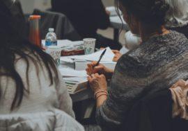 3 способи покращити корпоративне навчання у вашій компанії.