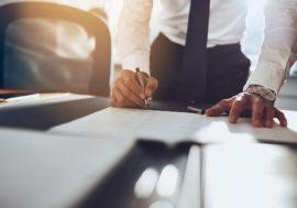 6 розділів в term sheet, на які потрібно звернути особливу увагу стартапу