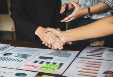 Y Combinator випустив керівництво для стартаперів. Воно допоможе залучити інвестиції