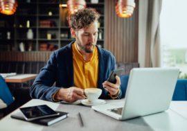 12 найпопулярніших сервісів для роботи у 2020 році