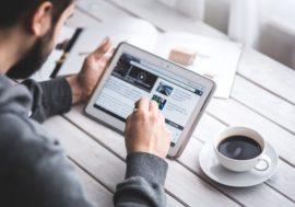 4 поради, як перетворити своє хобі в бізнес