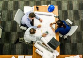 Інтенсив, інкубатор і дистанційка: три способи поповнити команду експертами без хантингу