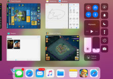 Корисні поради для iPad: майстер-клас з керування планшетом