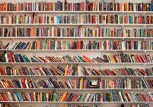 «Наш формат» надав безкоштовний доступ до своїх книг на час карантину.