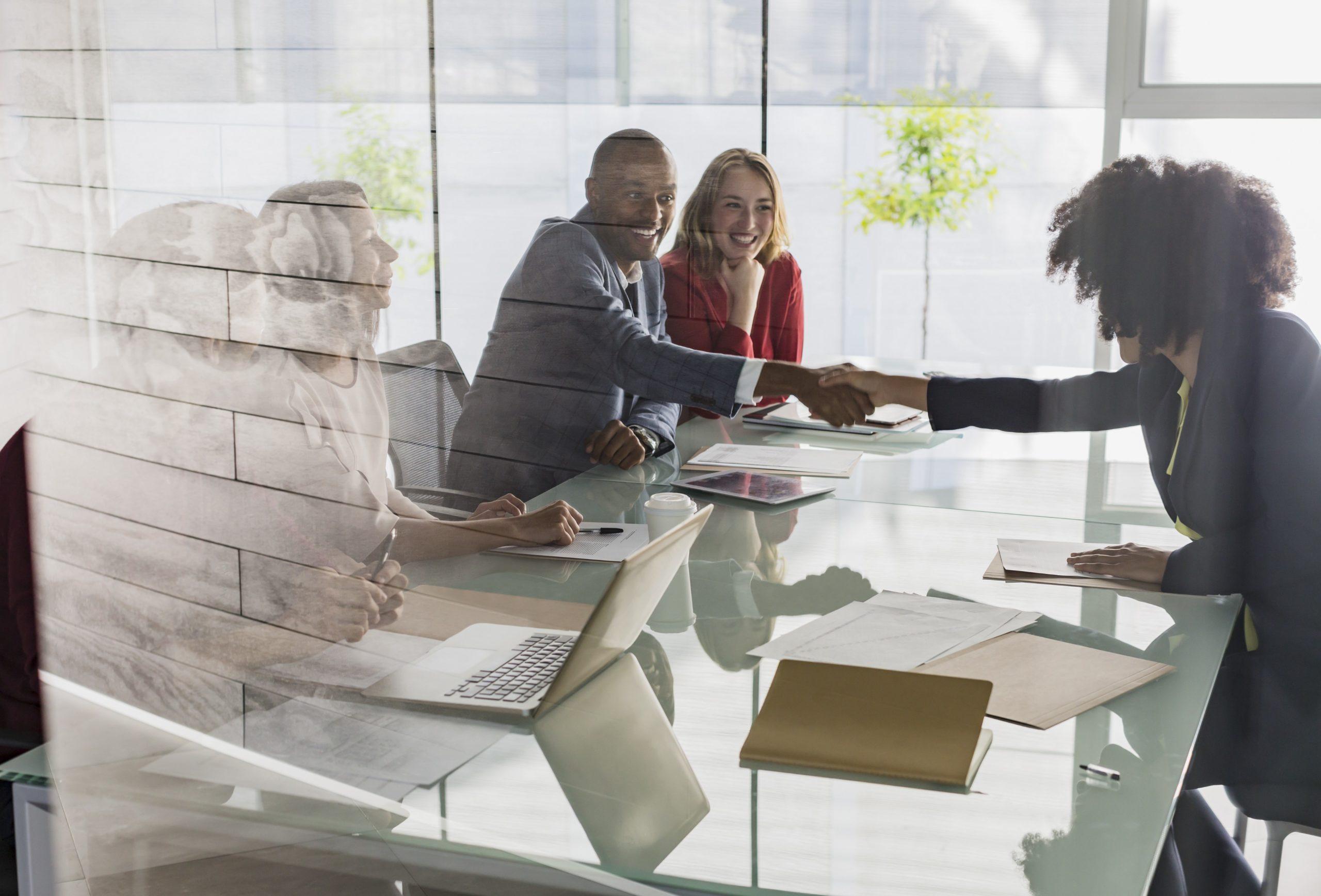 9 важливих кроків для продажу стартапу - startups, porady, business