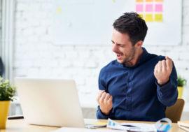 Працюєте з дому? 7 розумних порад, які допоможуть вам зробити більше