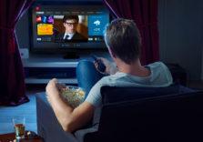 Де в Україні дивитися кіно і серіали онлайн легально: список і ціни