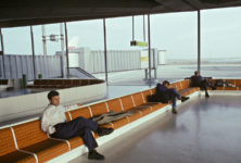 Як заснути за 2 хвилини в будь-якій ситуації – метод американських військових пілотів