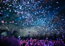 Карантин в Україні: збитки музичної індустрії можуть сягнути 500 мільйонів гривень
