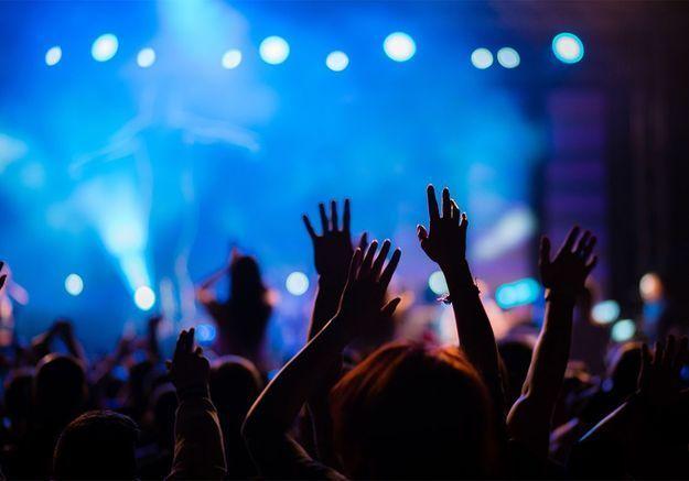 Карантин в Україні: збитки музичної індустрії можуть сягнути 500 мільйонів гривень - community, news