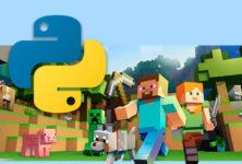Чому Python – одна з найпопулярніших мов нашого часу