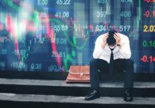Як підготувати компанію до кризи та її наслідків