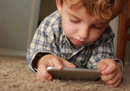 10 порад для батьків, які опинилися на карантині з дітьми