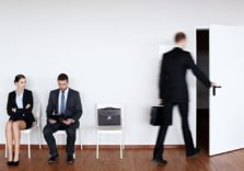 Як проводити співбесіду, щоб наймати найефективніших співробітників