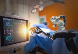 10 найбільш інноваційних компаній у сфері штучного інтелекту 2020 року – версія Fast Company