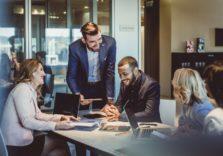 Успіх в бізнесі – це в основному удача, стверджує нове дослідження
