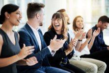 Дослідження: 4 фактори, які впливають на щастя співробітників