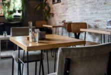 Як магазинам, ресторанам і фітнес-клубам залишатися на плаву під час пандемії. 8 способів