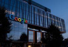 Google виділить $800 млн на допомогу малому бізнесу і тим, хто бореться з пандемією