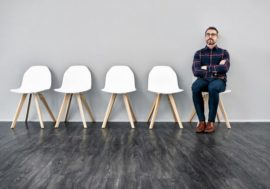 LinkedIn: які питання допоможуть вибрати кандидата при співбесіді по телефону