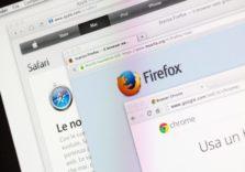 Названо найбільш надійний і безпечний браузер