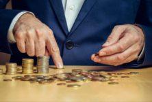 СЕО General Electric, Disney, Lyft і Marriott відмовляються від зарплат під час кризи