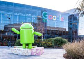 Стартап зробив версію Android, яку можна поставити на iPhone