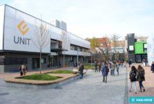 UNIT.City запустив серію безкоштовних освітніх проєктів