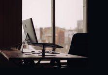 Як подолати страх і обговорити спірні умови при влаштуванні на роботу