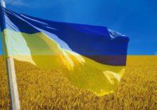 «Купуй українське!», – твоя можливість підтримати українського виробника під час пандемії коронавірусу.