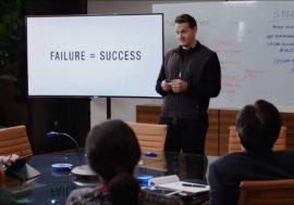 5 способів занапастити свій стартап: типові помилки підприємців