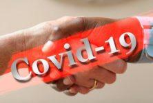 1 млрд грн: бізнес і підприємці допомагають країні боротися з коронавірусом.
