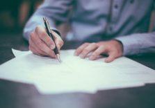 В центр зайнятості документи можна подати онлайн – інструкція