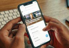 Чотири способи посилити захист даних на Android-смартфоні