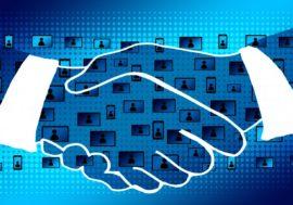 Відбудеться безкоштовний онлайн-курс для стартапів — Think Big Online Boot Camp